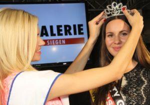 Miss Wahlen 2015 – Miss und Mister Siegen 2015