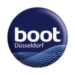 Play Now! boot Düsseldorf 2017
