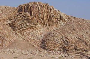 Oman – Reise durch die Erdkruste – Zeche Nachtigall