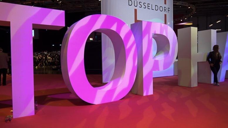 Top Hair Düsseldorf