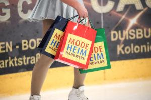 Mode Heim Handwerk 2017