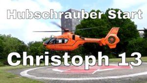 Christoph 13