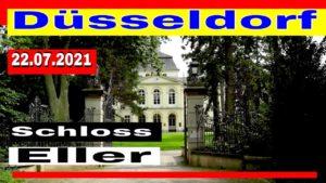 Düsseldorf Schloss Eller