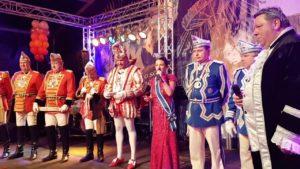 Karneval meets Mallorca 2018