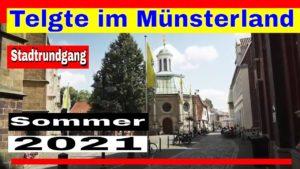 Telgte bei Münster